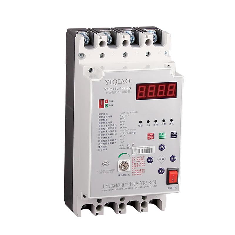 YQM11L-100-3N